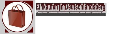Deutschlandsberg .NET, Schn�ppchen und Mehr